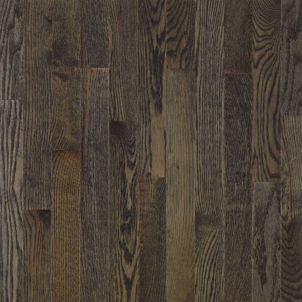 hardwood floor refinishing omaha ne of bruce american originals coastal gray oak 3 4 in t x 2 1 4 in w x within bruce american originals coastal gray oak 3 4 in t x 2 1