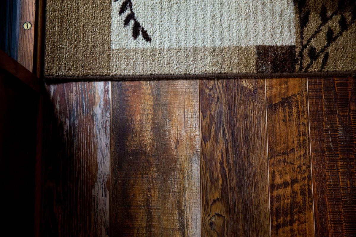 hardwood floor refinishing omaha of the carpets gotta go and youre thinking hardwood flooring now with the carpets gotta go and youre thinking hardwood flooring now what living omaha com