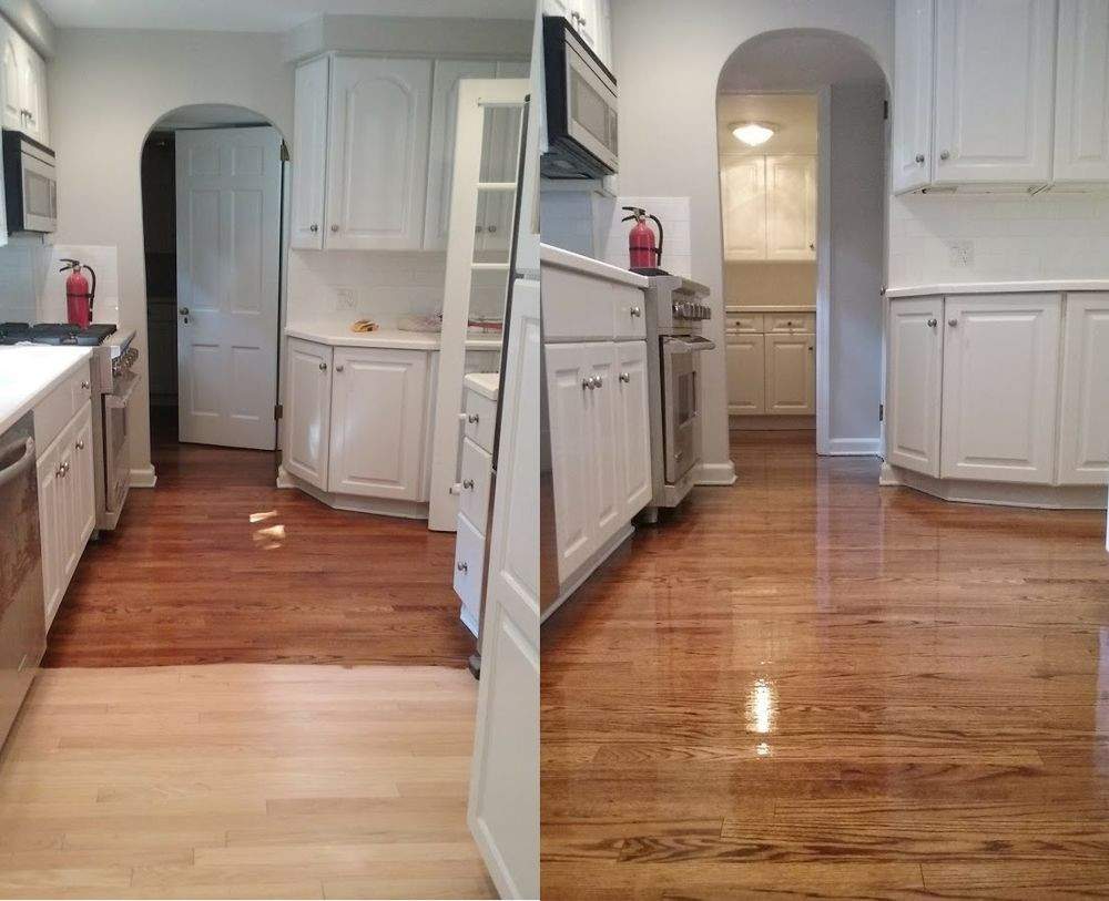 Hardwood Floor Refinishing Options Of Wix Flooring 58 Photos Flooring 169 Chestnut St Newark Nj Pertaining to Wix Flooring 58 Photos Flooring 169 Chestnut St Newark Nj Phone Number Yelp