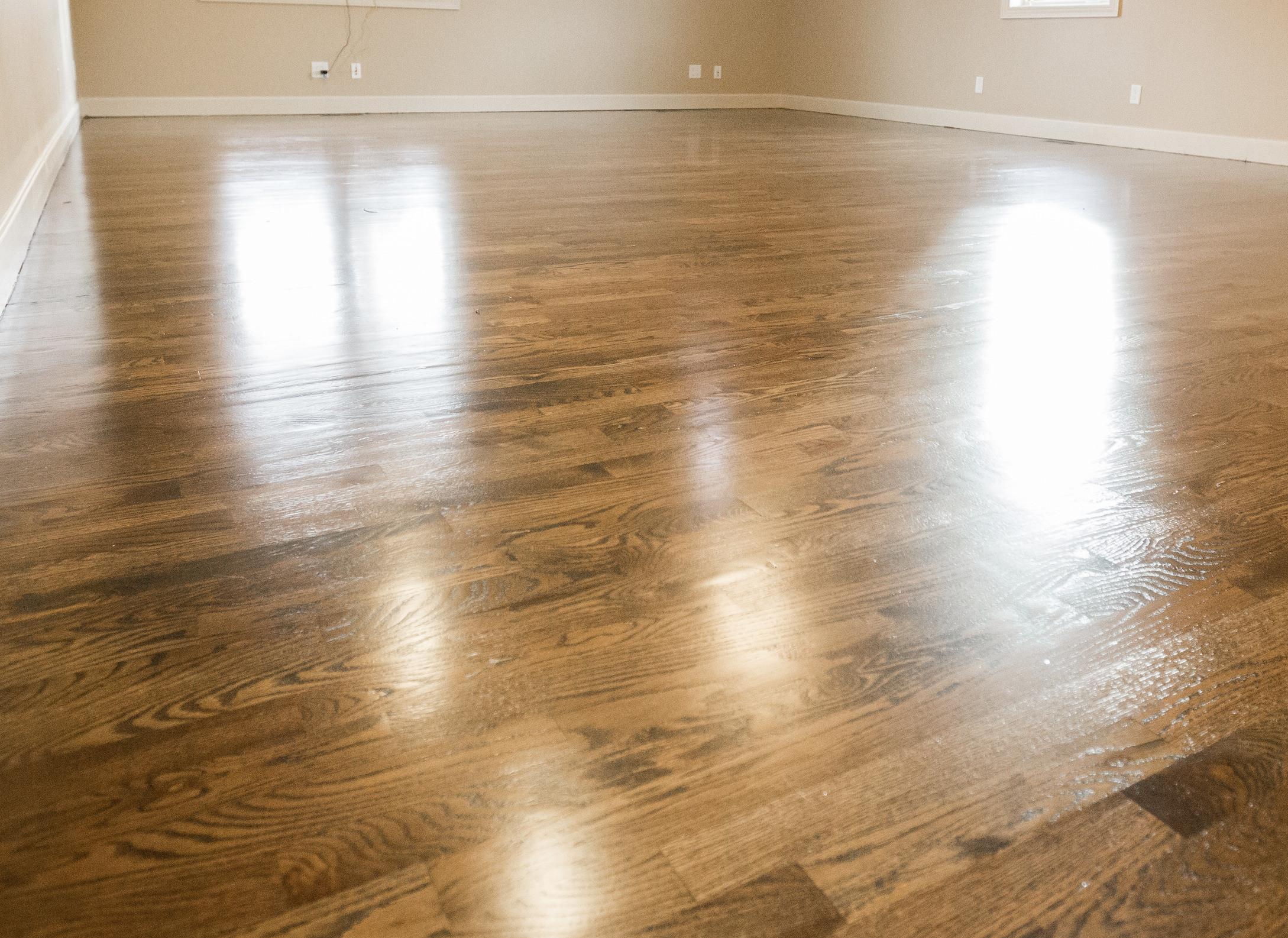 hardwood floor refinishing orange county of hardwood floor refinishing floor plan ideas intended for hardwood floor refinishing pin by rippnfinish on dark hardwoods