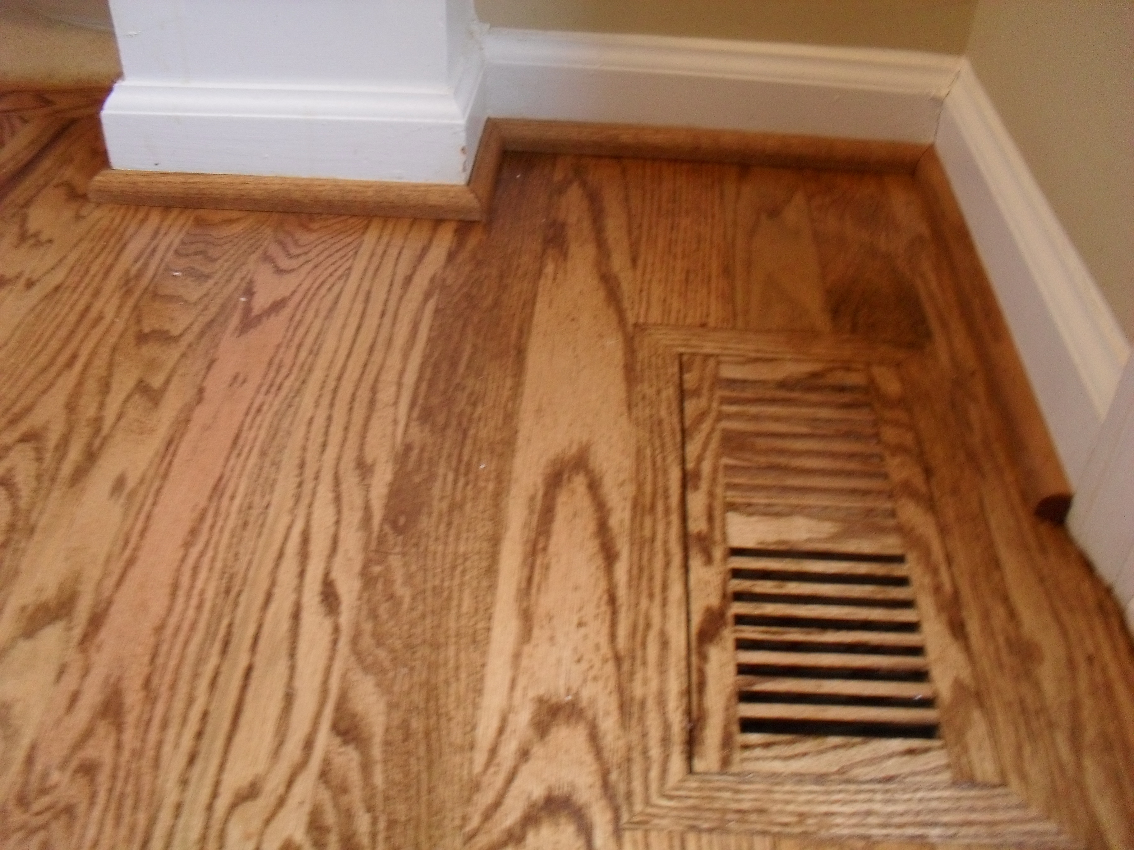 14 Stylish Hardwood Floor Refinishing orange County 2021 free download hardwood floor refinishing orange county of hardwood floor refinishing marietta ga how to diagnose and repair intended for hardwood floor refinishing marietta ga dustless re shine hardwood f
