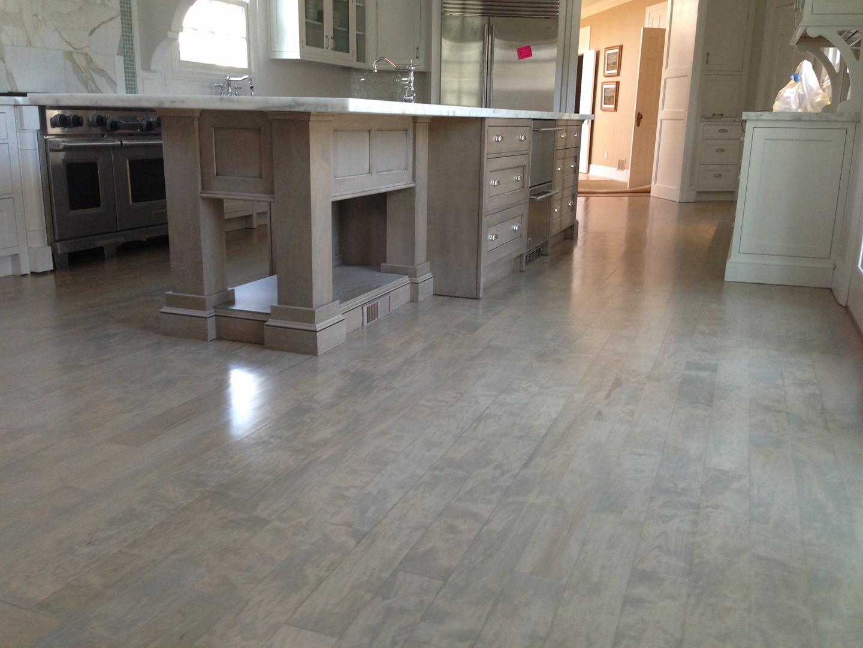 hardwood floor refinishing orange county of j r hardwood floors l l c home intended for classic grey stain