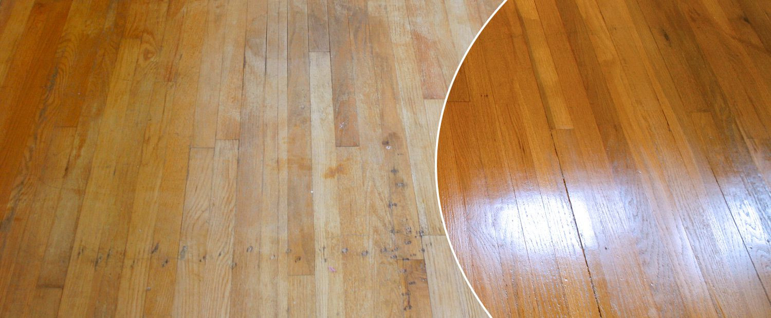 hardwood floor refinishing orland park il of n hance wood refinishing in chicago il cabinet refinishing service in classic floor refinishing