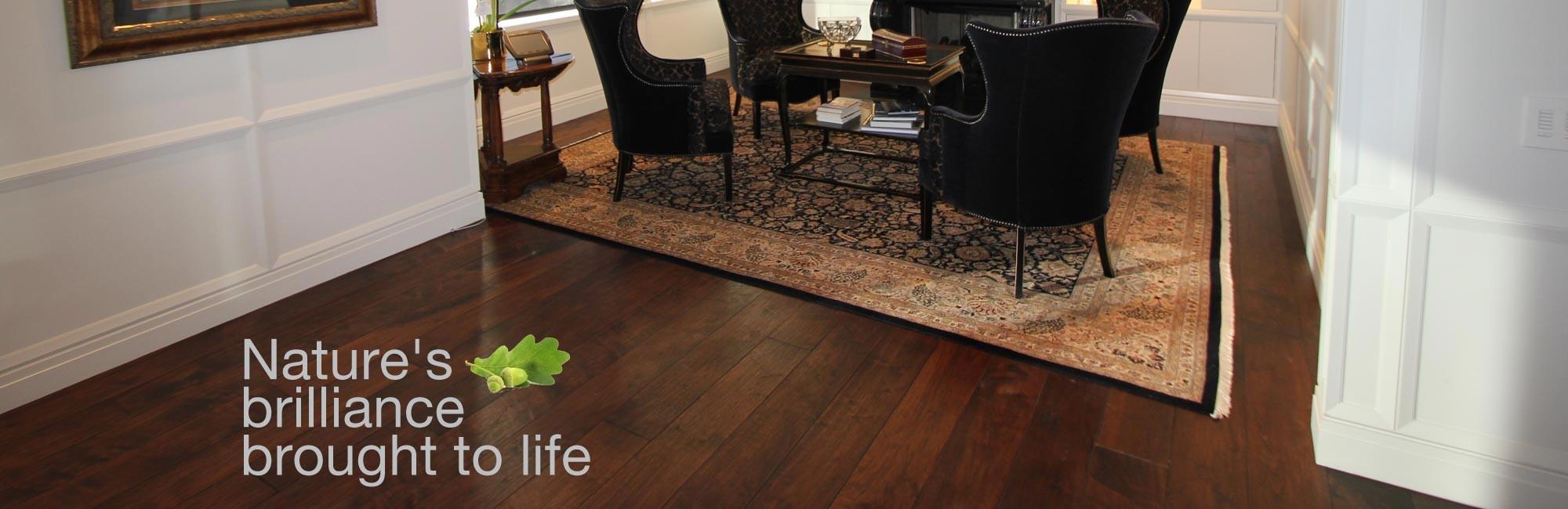 hardwood floor refinishing orland park il of west custom hardwood throughout previous next