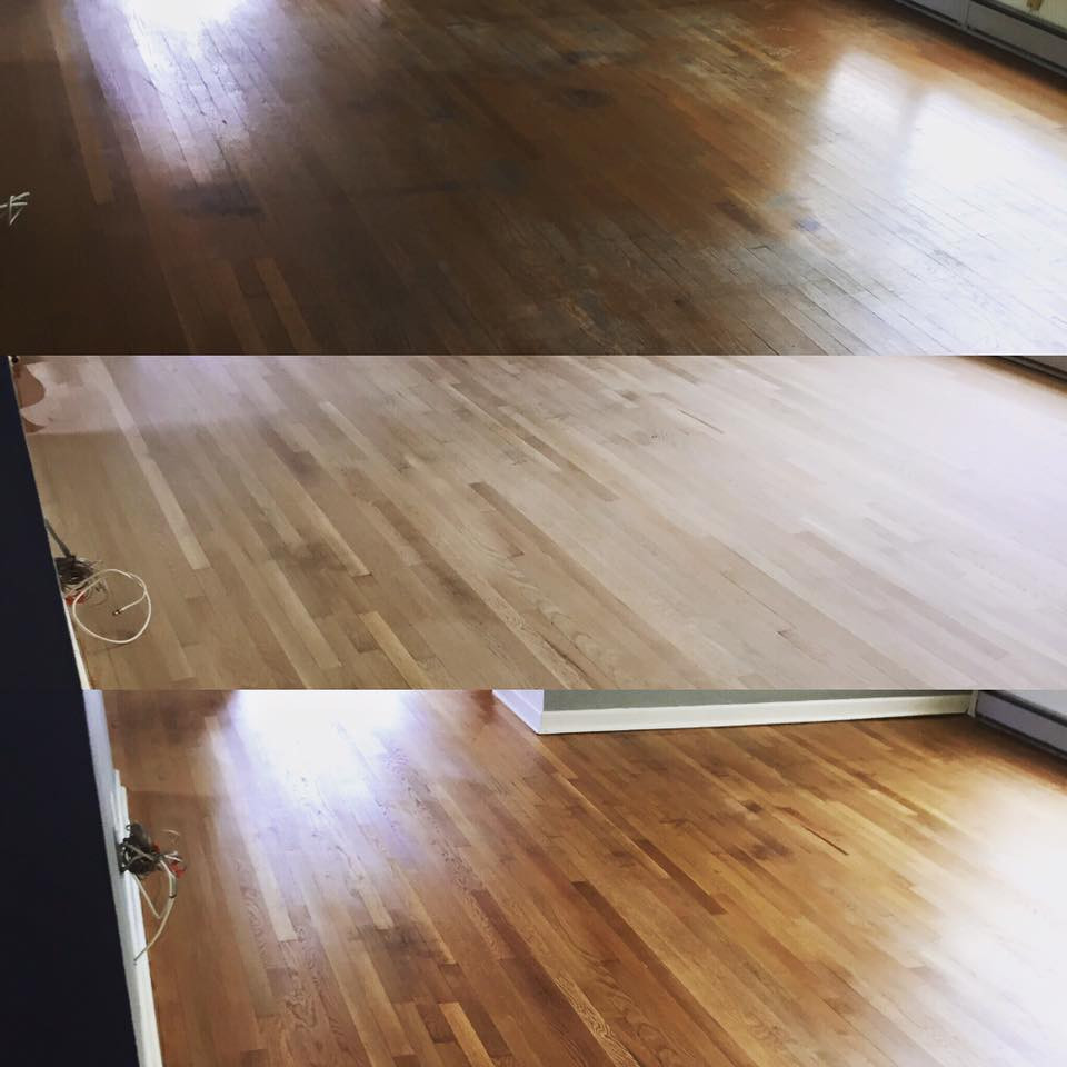 Hardwood Floor Refinishing orlando Fl Of Gallery Advantage Wood Floors Throughout 11695025 128784254124422 8340872893547068547 N