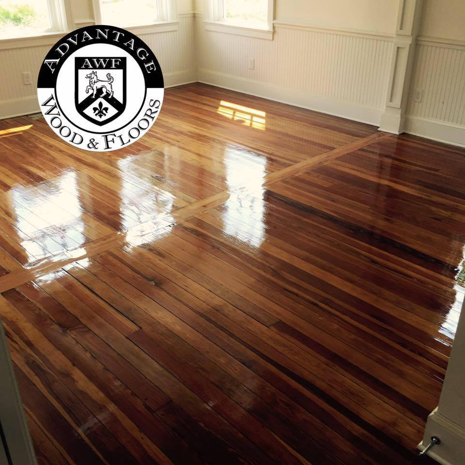 hardwood floor refinishing orlando fl of gallery advantage wood floors with 1930824 219324565070390 1243686390131737657 n