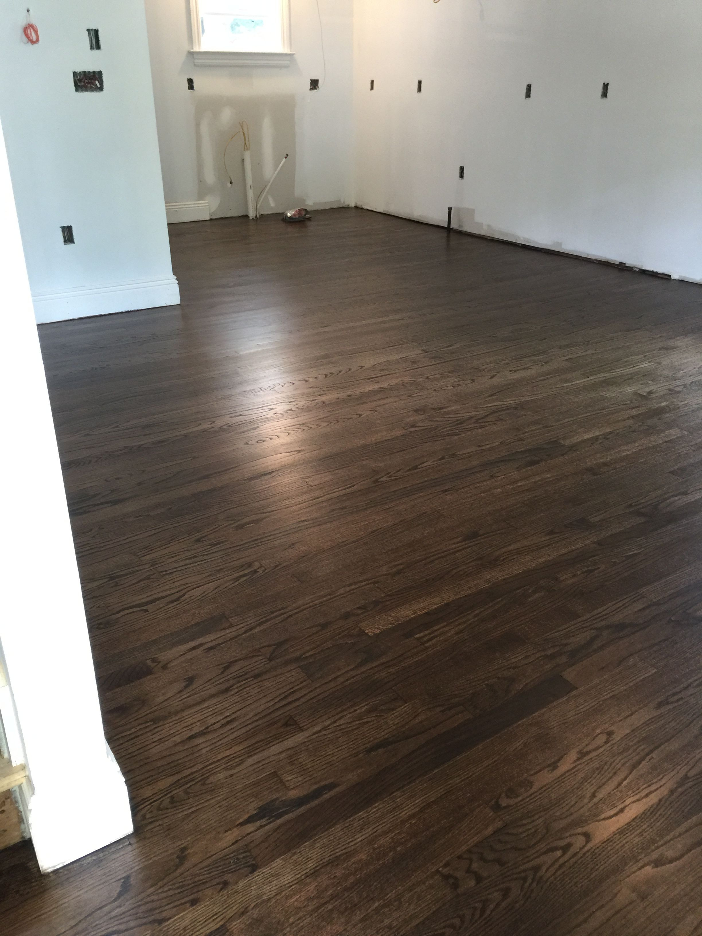 hardwood floor refinishing ottawa ontario of refinishing old hardwood floors do you have a wooden floor that regarding refinishing old hardwood floors jacobean stain on white oak