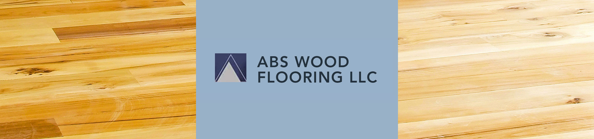hardwood floor refinishing overland park ks of abs wood flooring is a carpet flooring contractor in kansas city mo in header r2