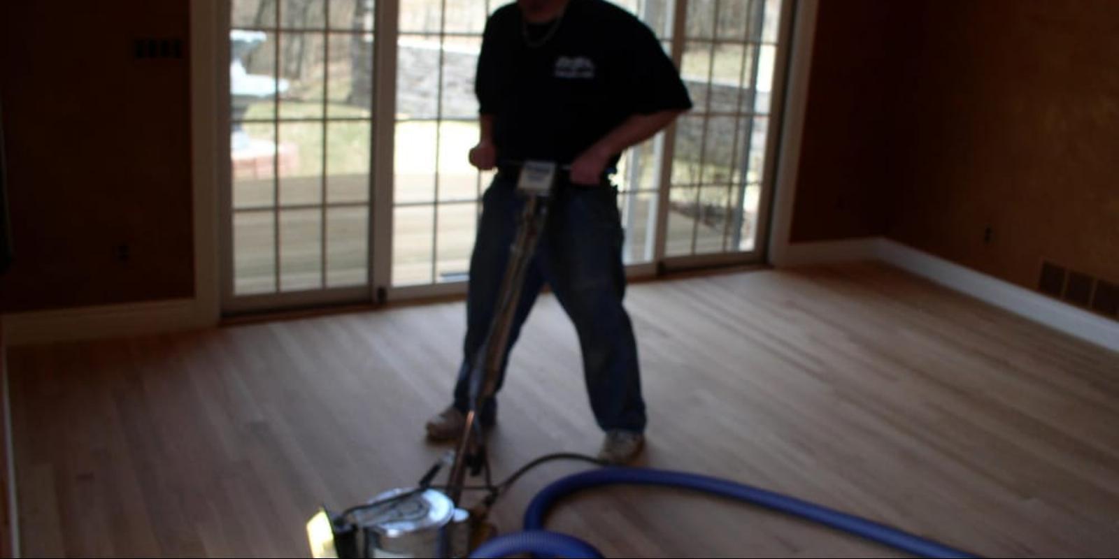 hardwood floor refinishing overland park ks of blue valley hardwood floors lenexa kansas 913 208 3652 within image