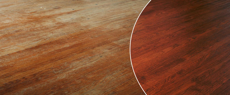 hardwood floor refinishing pasadena ca of home n hance wood renewal of los angeles pertaining to hammered floor refinishing