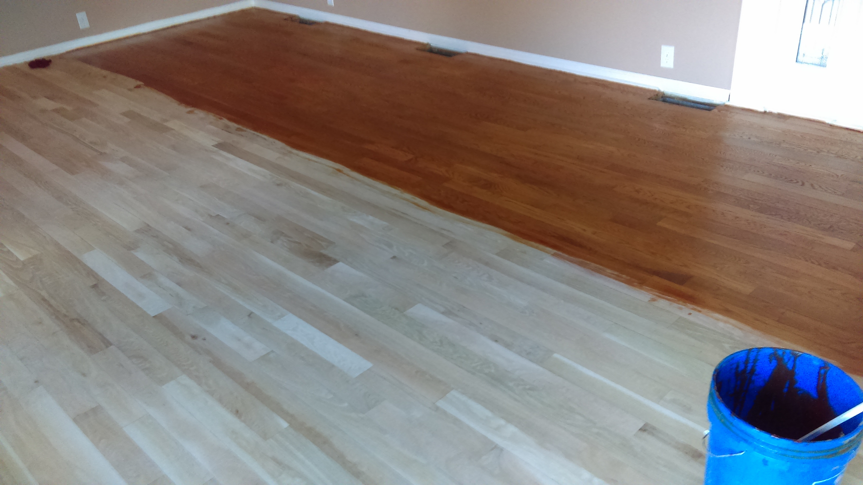 Hardwood Floor Refinishing Pasadena Ca Of Sandingsquad Hardwood Refinishing Houston 281 623 1698 for Sandingsquad6