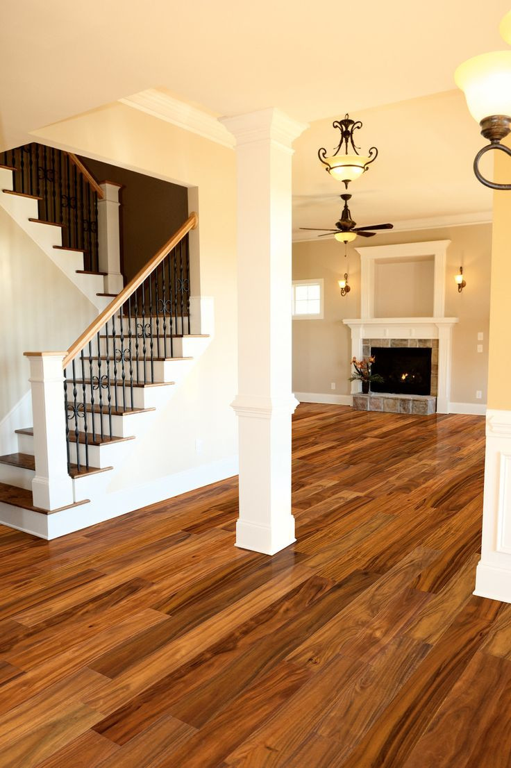 hardwood floor refinishing pensacola fl of 19 best mouldings images on pinterest for the home homemade home for wood flooring choices are more plentiful than ever but making a good buying decision requires some knowledge on the subject