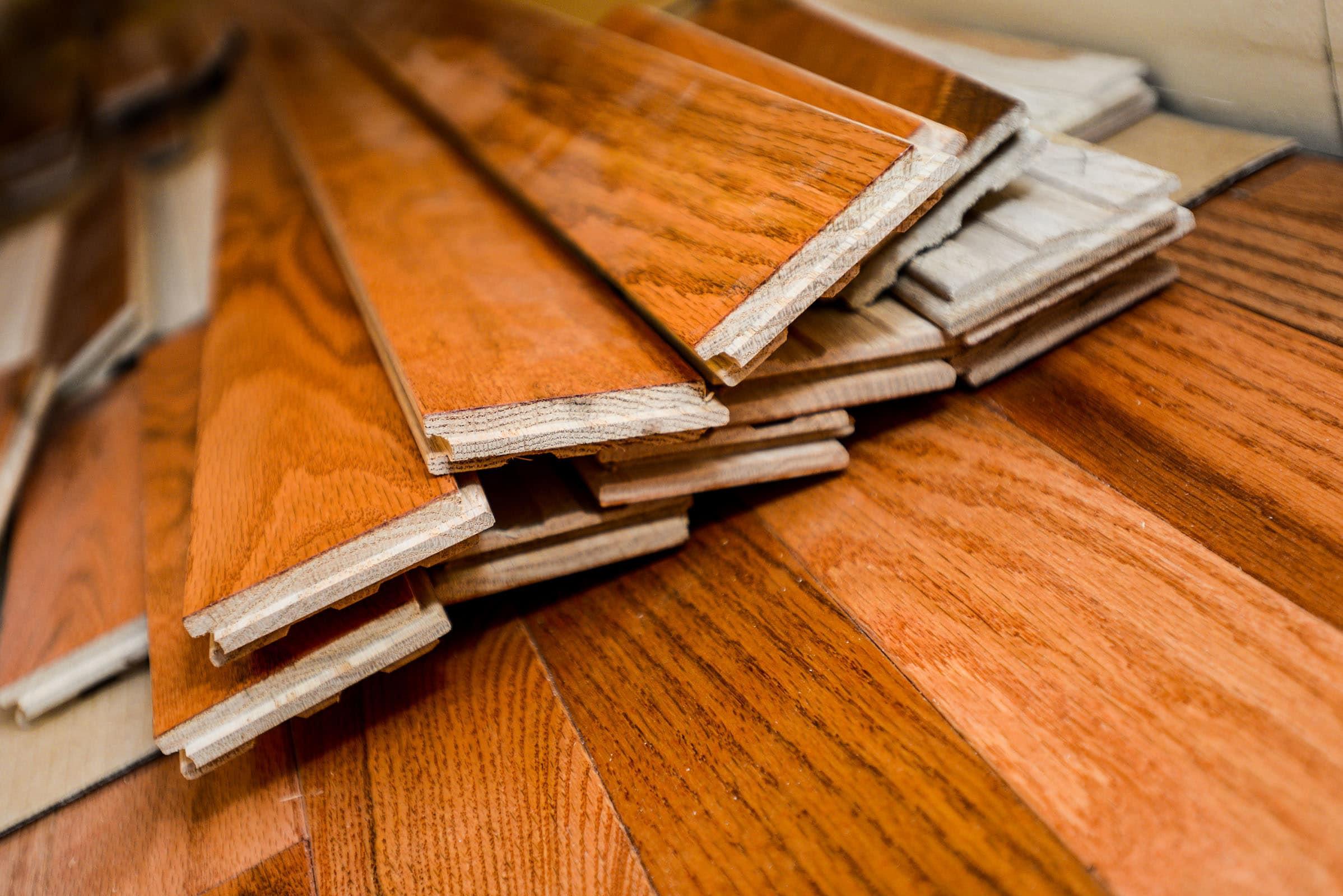 hardwood floor refinishing pensacola fl of how humidity affects your hardwood flooring angies list with regard to hardwood floor stacked