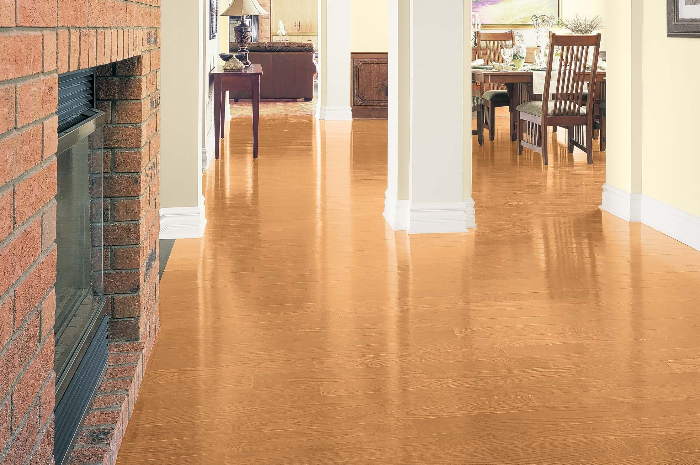 hardwood floor refinishing per square foot of cost per square foot to refinish hardwood floors it s ly a paper throughout cost per square foot to refinish hardwood floors red oak nevada inspiration collection by mirage floors