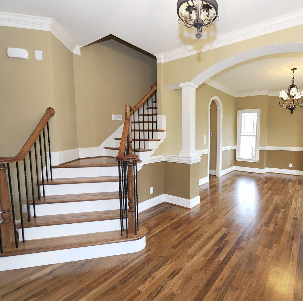 hardwood floor refinishing philadelphia pa of buff and coat flooring plainfield il phone number yelp with regard to o