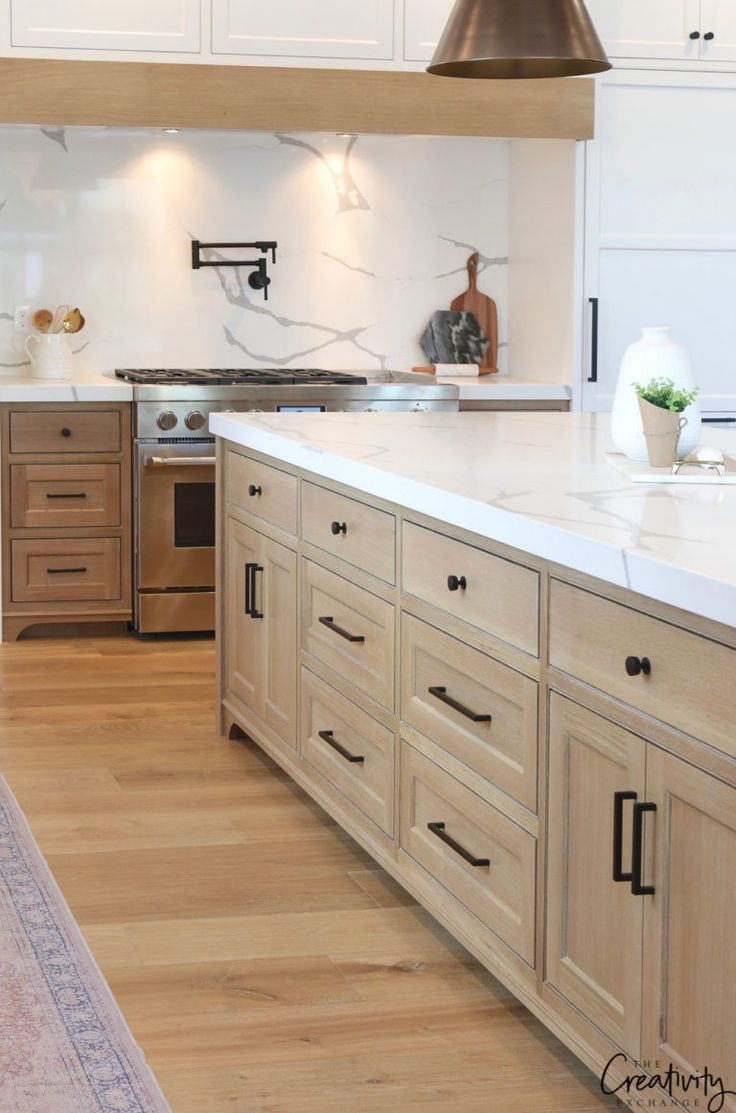 Hardwood Floor Refinishing Pinehurst Nc Of 1730 Best Home Ideas Images On Pinterest Bedroom Ideas Bathrooms with Modern Farmhouse Home tour Millhaven Homes