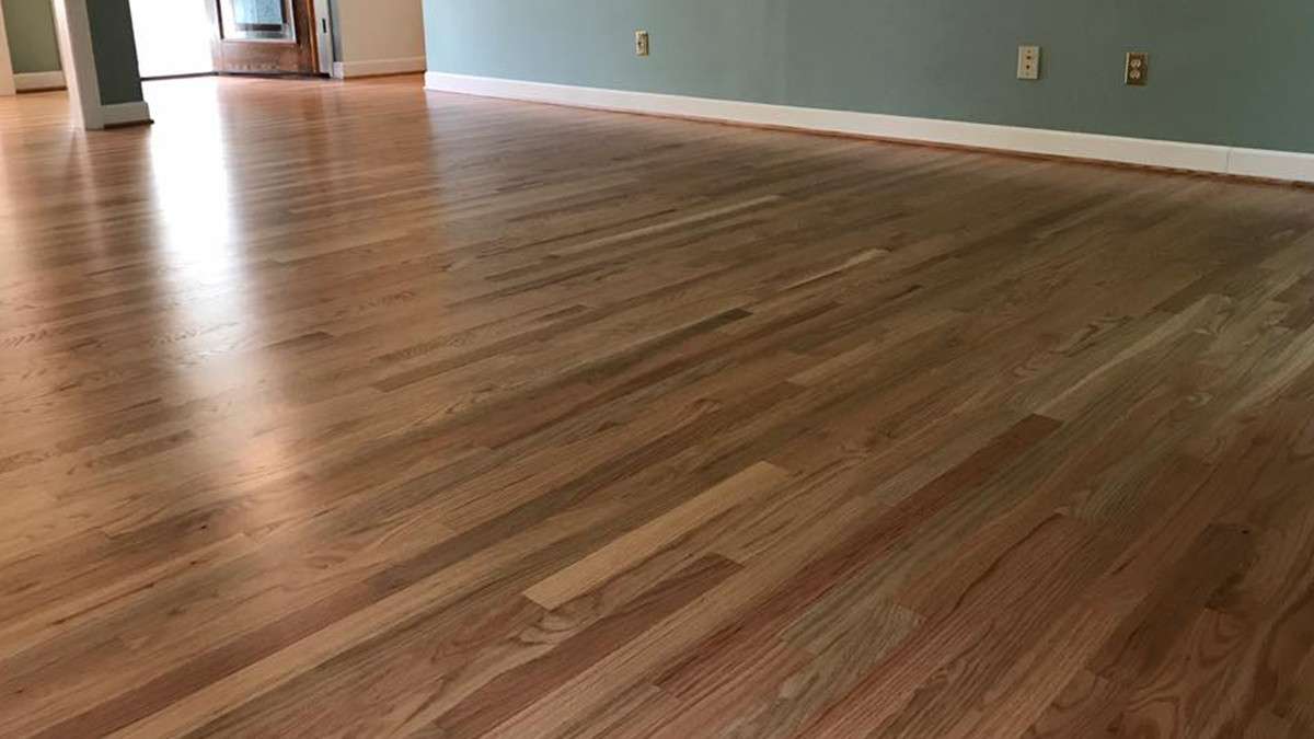 hardwood floor refinishing pinehurst nc of moore floors inc flooring in southern pines nc flooring for new hardwood flooring installation in pinehurst north carolina