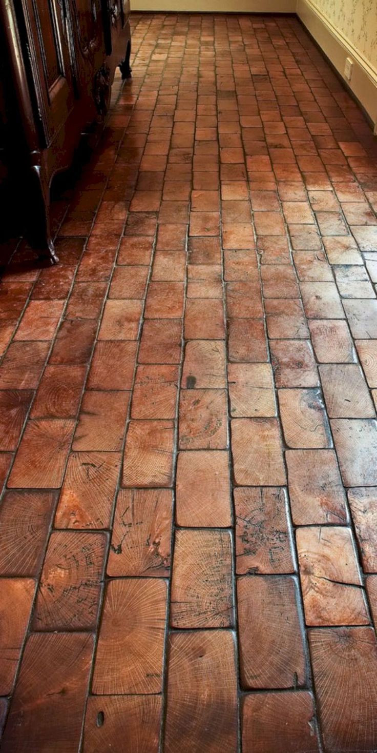hardwood floor refinishing pittsburgh pa of 154 best kitchen floors images on pinterest floors future house with top 80 unique rustic italian decor for your houses concept real wood