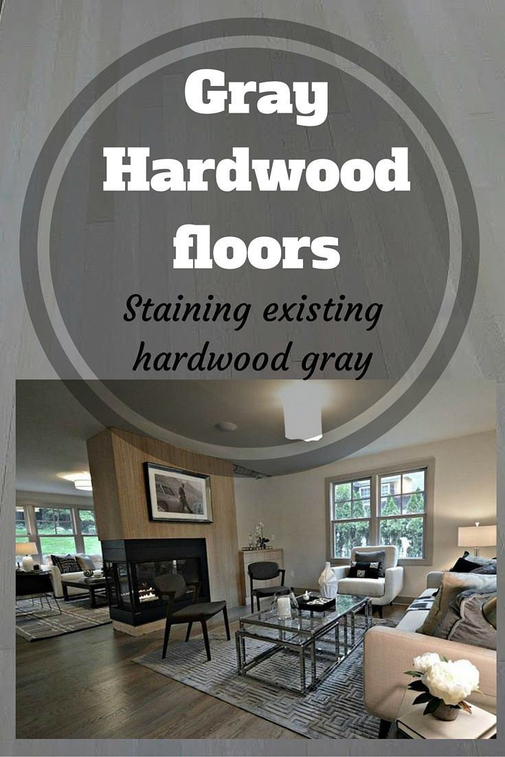 hardwood floor refinishing pittsburgh pa of 73 best floor refinishing images on pinterest home ideas wood and in gray hardwood floors staining existing hardwood floor gray