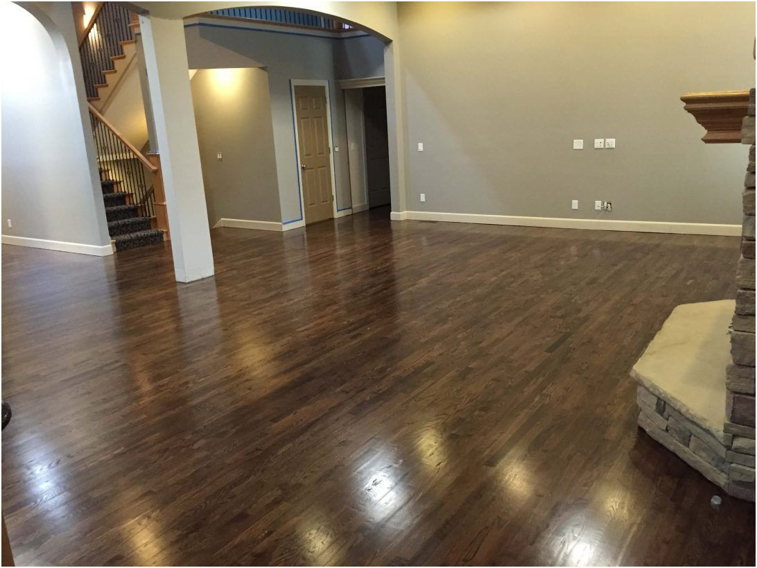 hardwood floor refinishing pittsburgh pa of heated outdoor stair treads lovely the4yearitch some kind of pertaining to 11 clever refinishing stair treads and risers