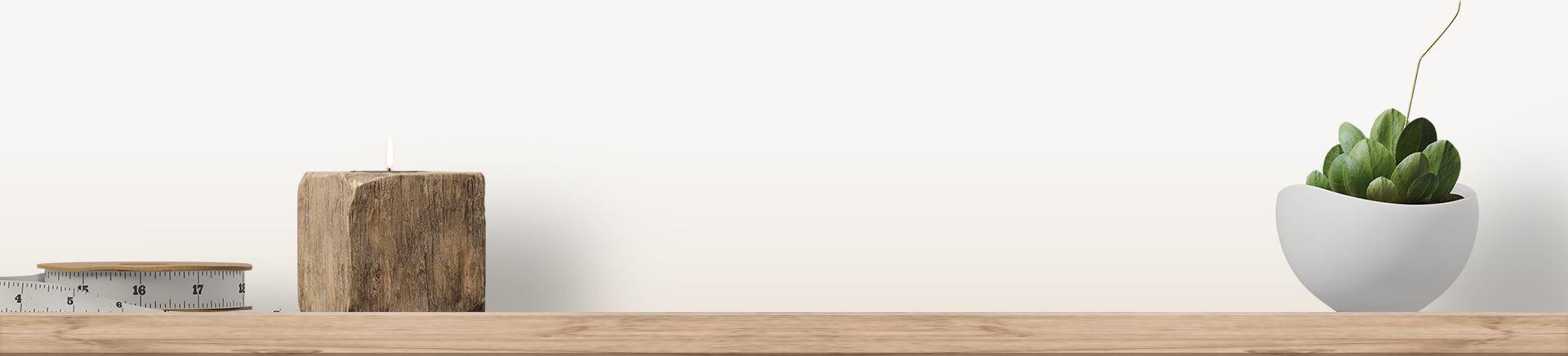 hardwood floor refinishing pleasanton ca of european hardwood floors your flooring specialist with carpenter2 home shelf