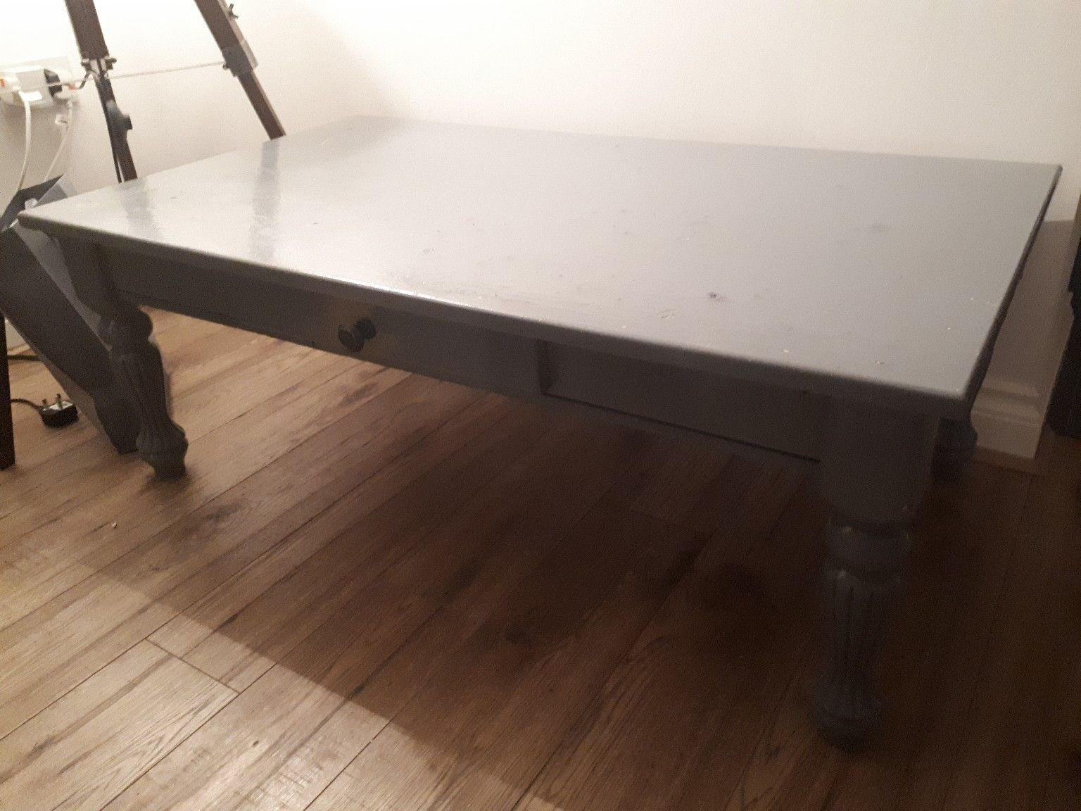 Hardwood Floor Refinishing Plymouth Ma Of Https En Shpock Com I W2n66zbkysaebdbz 2018 08 19t171059 Throughout Coffee Table 5b89aad