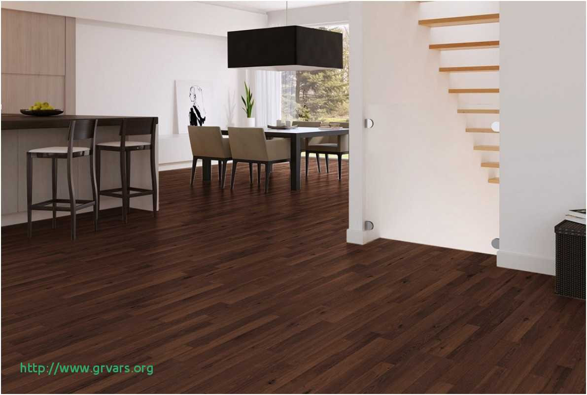hardwood floor refinishing portland cost of 25 beau fore wood floors ideas blog in 25 photos of the 25 beau fore wood floors