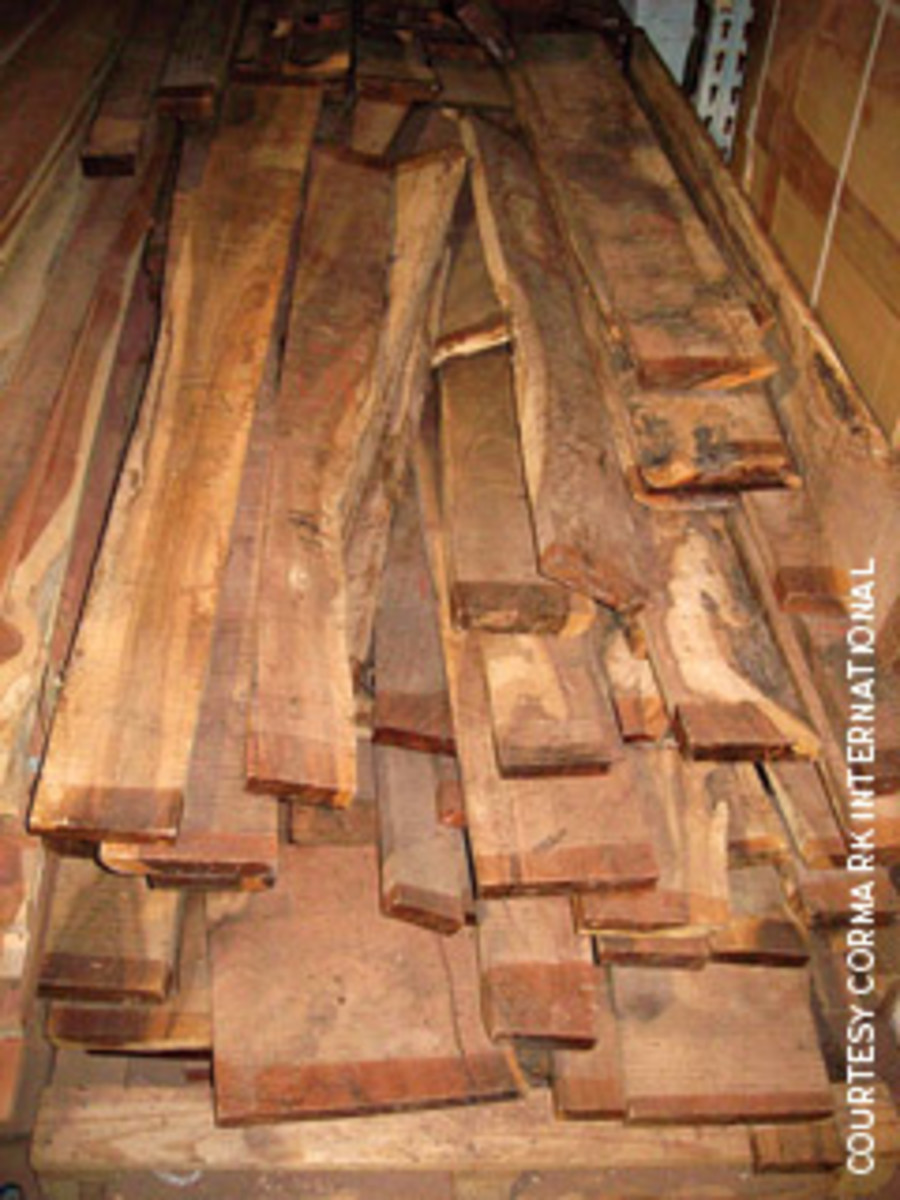 hardwood floor refinishing portland cost of olive wood use branches out far and wide woodshop news with regard to image placeholder title