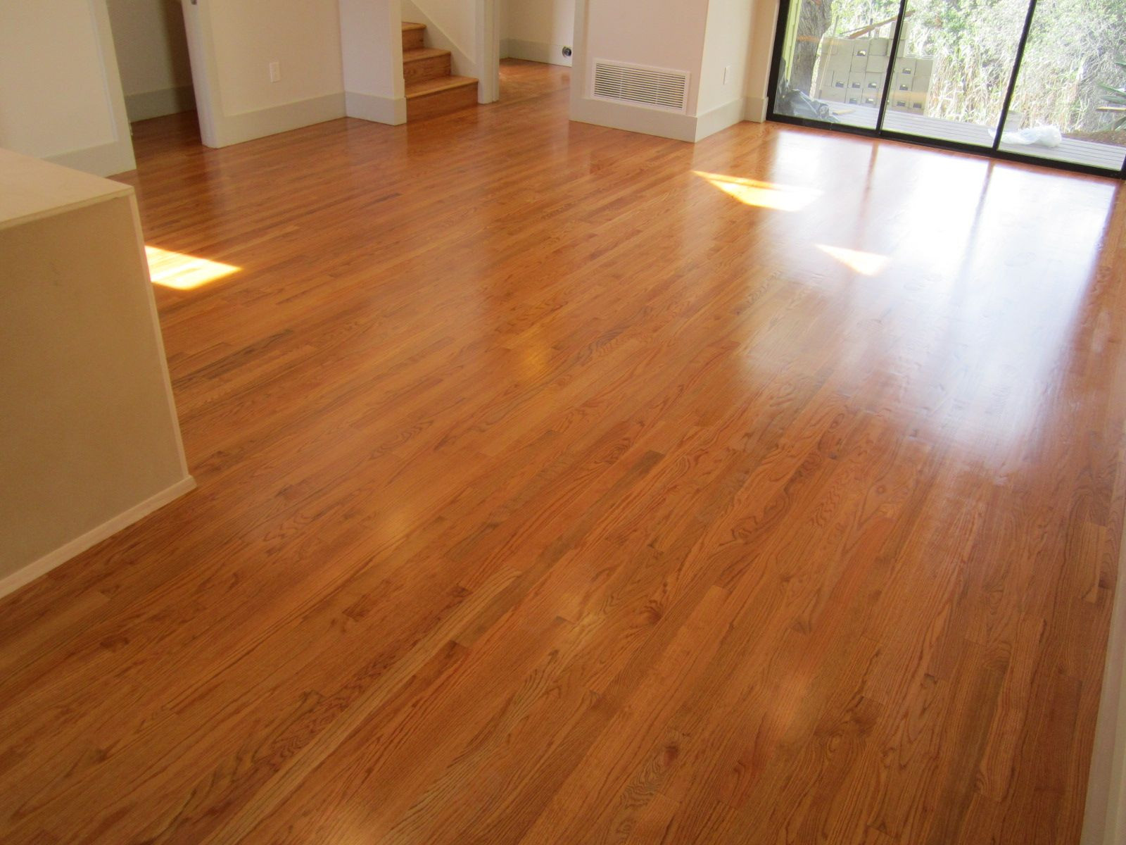 hardwood floor refinishing portland cost of wood floor refinishing hardwood floor repair floor plan ideas within stained concrete floors cost vs tile ideas for home floor design topics upload with 8 pictures