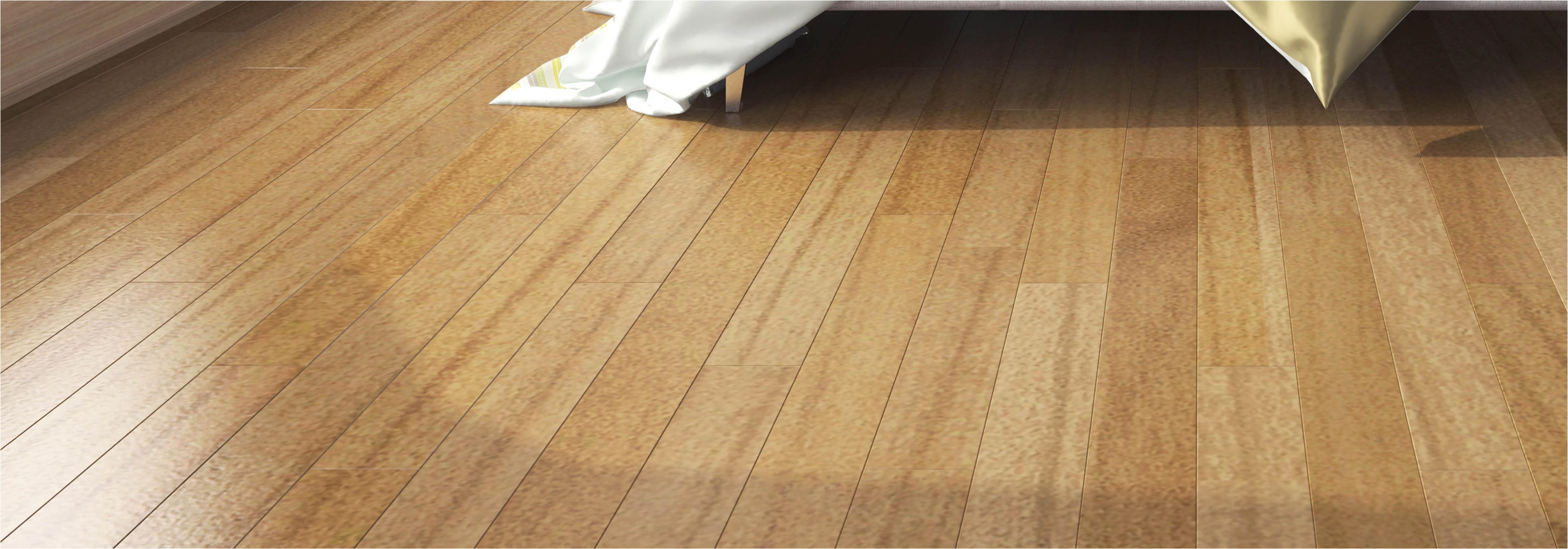 hardwood floor refinishing portland of how to make wood flooring fresh refinish done in portland oregon inside how to make wood flooring elegant hardwood and laminate flooring of how to make wood flooring