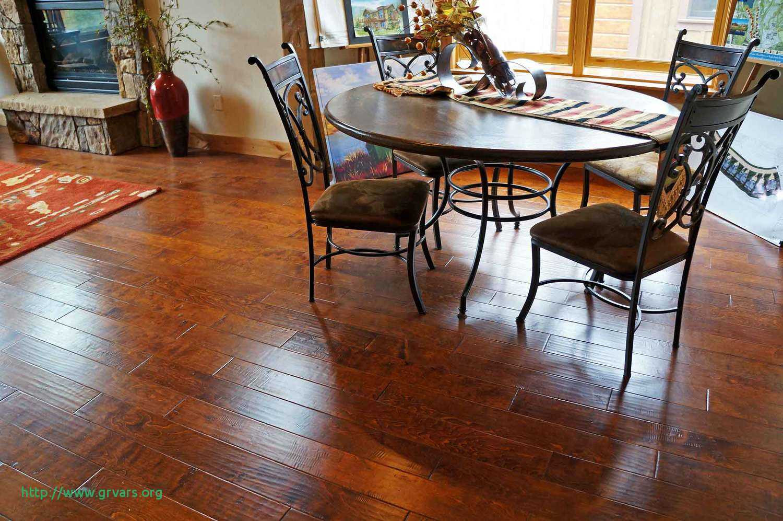 hardwood floor refinishing portsmouth nh of 23 luxe variety flooring works limited ideas blog inside denver flooring