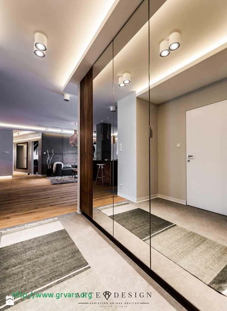 """hardwood floor refinishing portsmouth nh of 23 luxe variety flooring works limited ideas blog with regard to hol przedpoka³j styl nowoczesny zdja""""a""""¢cie od arte dizain hol przedpoka³j"""