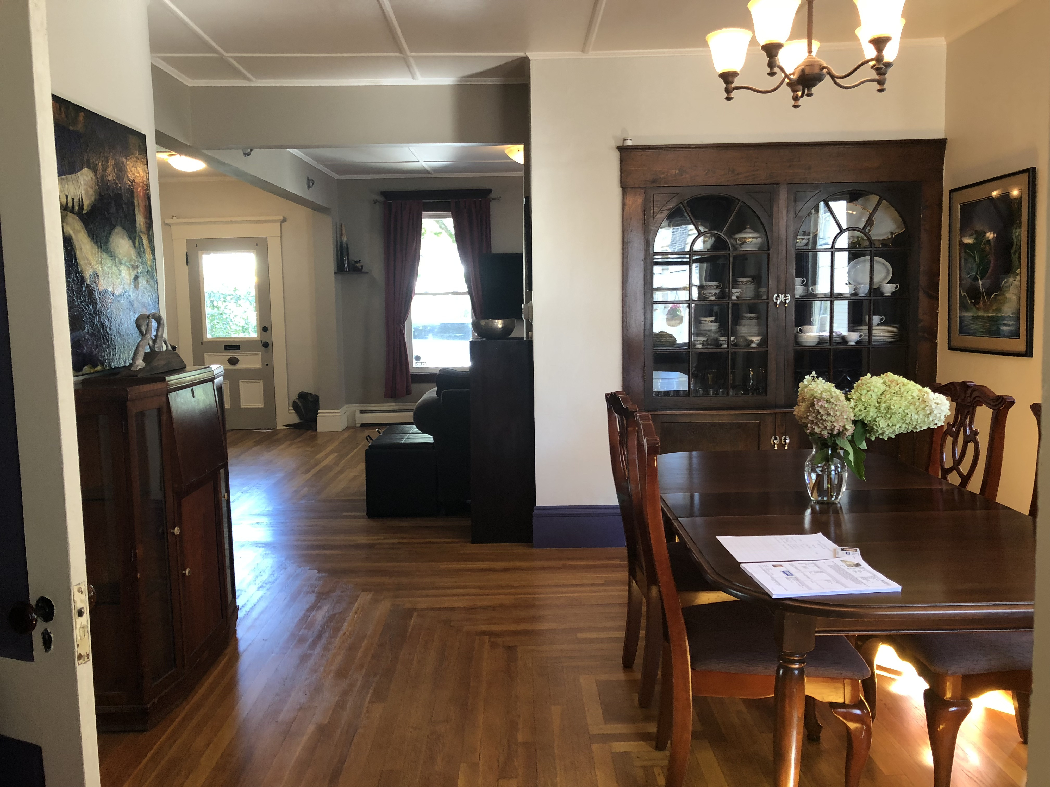 hardwood floor refinishing portsmouth nh of 714 beech st coldwell banker hobin realty inside art aficionados and history buffs own a slice of manchester history within walking distance to the currier museum of art this beautiful victorian style