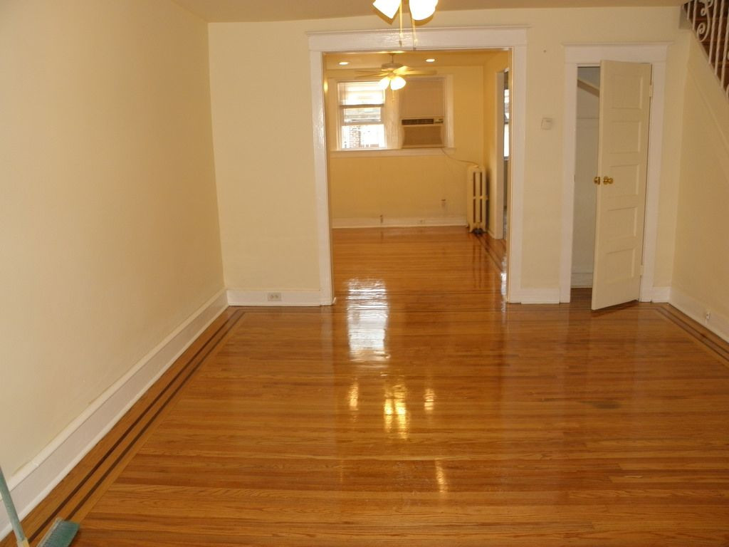 hardwood floor refinishing products home depot of great methods to use for refinishing hardwood floors floor with regard to great methods to use for refinishing hardwood floors