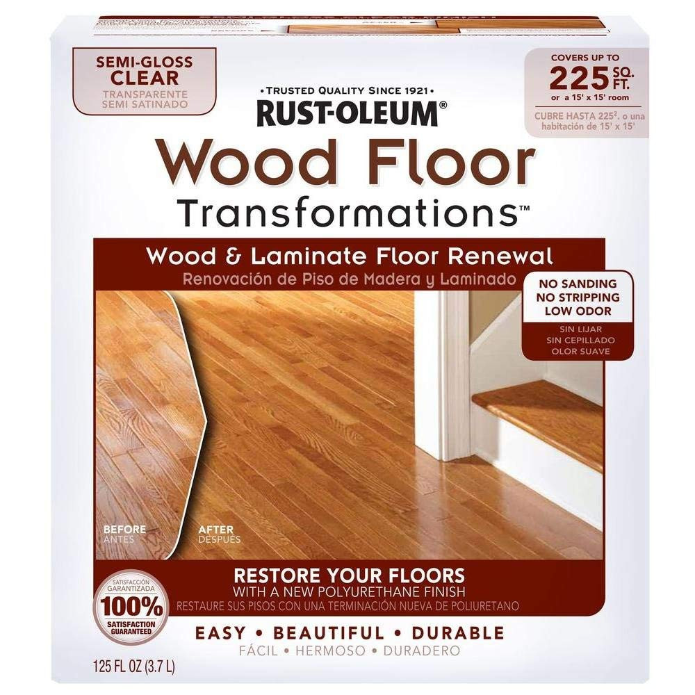 hardwood floor refinishing products reviews of floor wood and laminate renewal kit 2 pack amazon com throughout 7163kaxzgsl sl1000