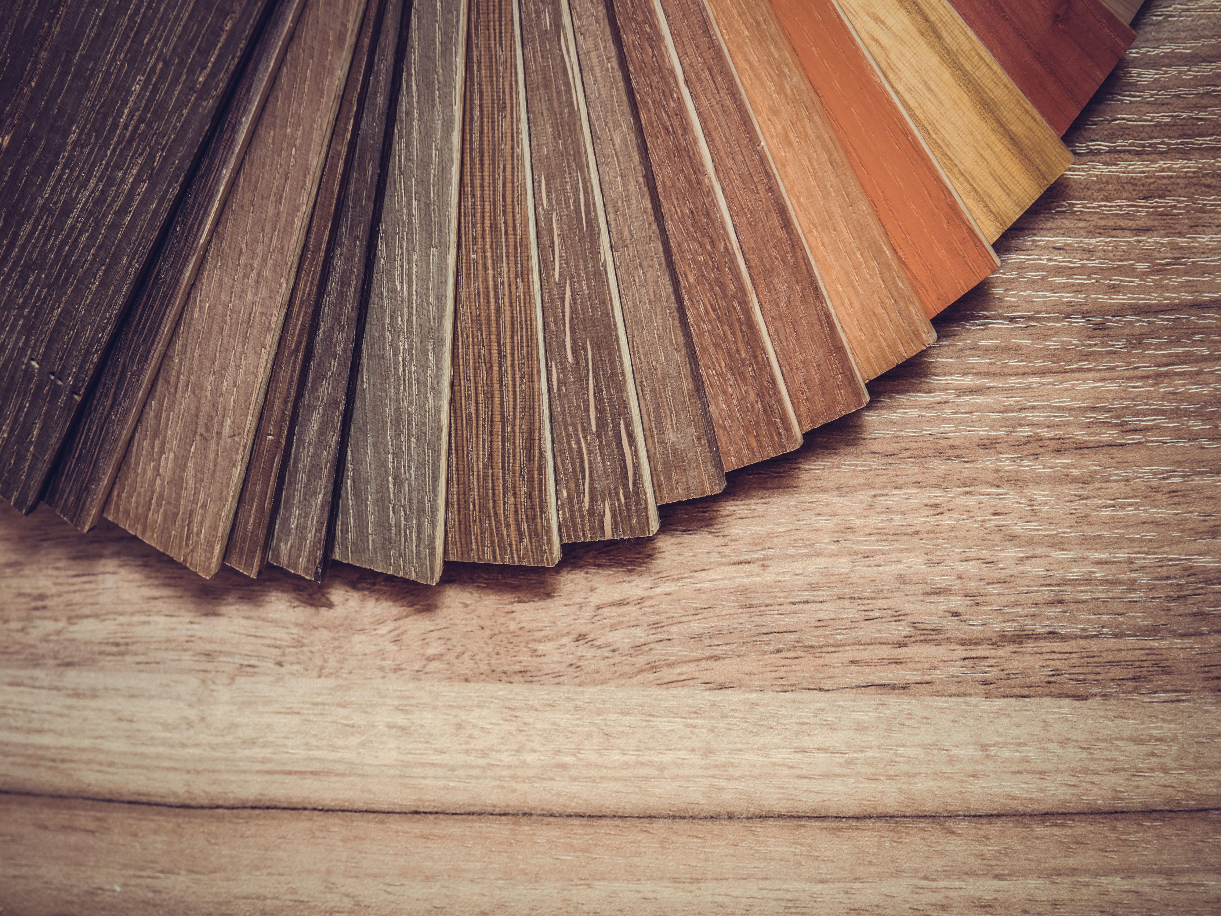 hardwood floor refinishing providence ri of custom hardwood flooring custom wood flooring ri ma regarding custom flooring