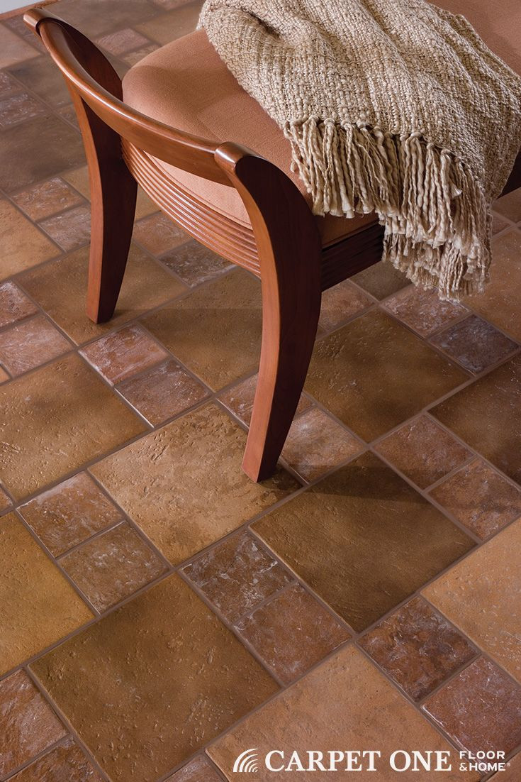 hardwood floor refinishing racine wi of 56 best floor tile images on pinterest tile flooring tile floor with complement any design style with the timeless choice of tile flooring