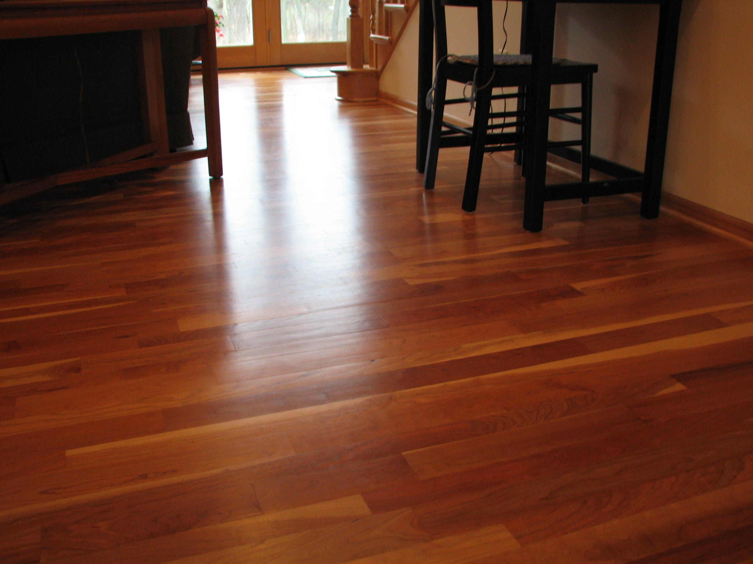 hardwood floor refinishing racine wi of american cherry wood floor gurnee illinois my affordable floors with regard to american cherry wood floor gurnee illinois