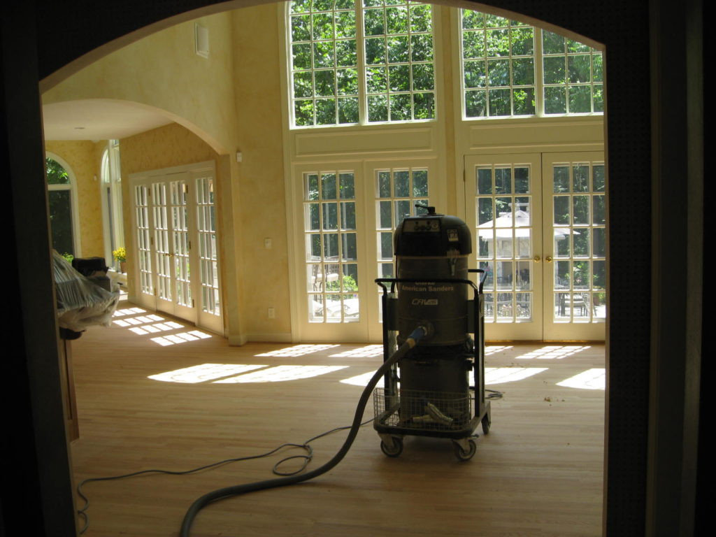 hardwood floor refinishing racine wi of dust free wood floor sanding milwaukee wi my affordable floors inside dust free wood floor sanding milwaukee