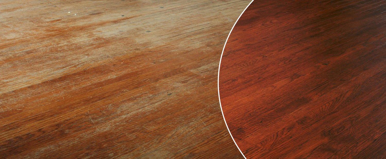 hardwood floor refinishing racine wi of floor qualifier n hance of kenosha racine with regard to floor qualifier