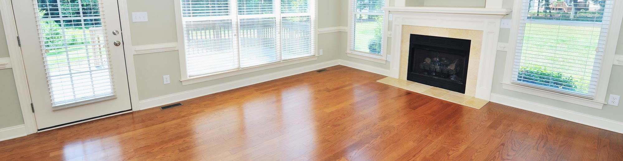 Hardwood Floor Refinishing Racine Wi Of Hardwood Flooring Lake Geneva Designing Wood Floors Oconomowoc Inside Wood Flooring Inviting Clean