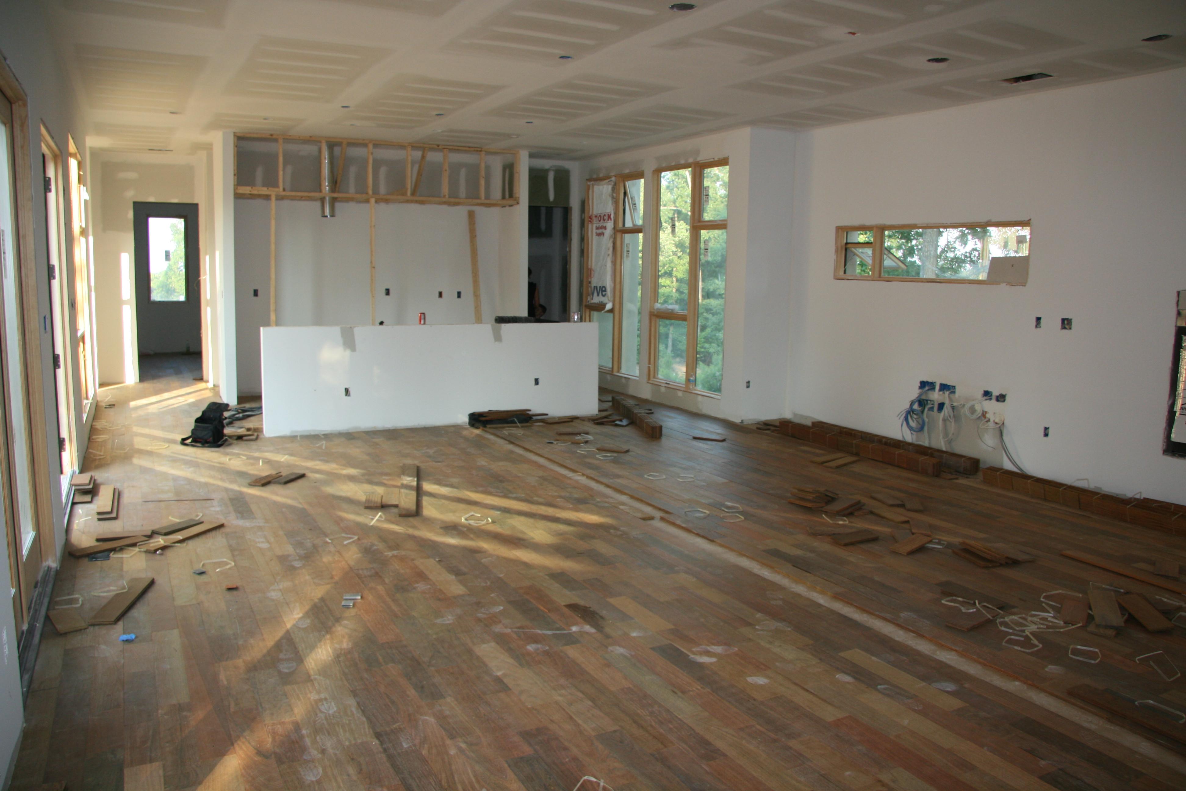 hardwood floor refinishing raleigh of floor refinishing company hardwood floors service by cris floor inside floor refinishing company raleigh nc hardwood flooring sanding installation and refinishing