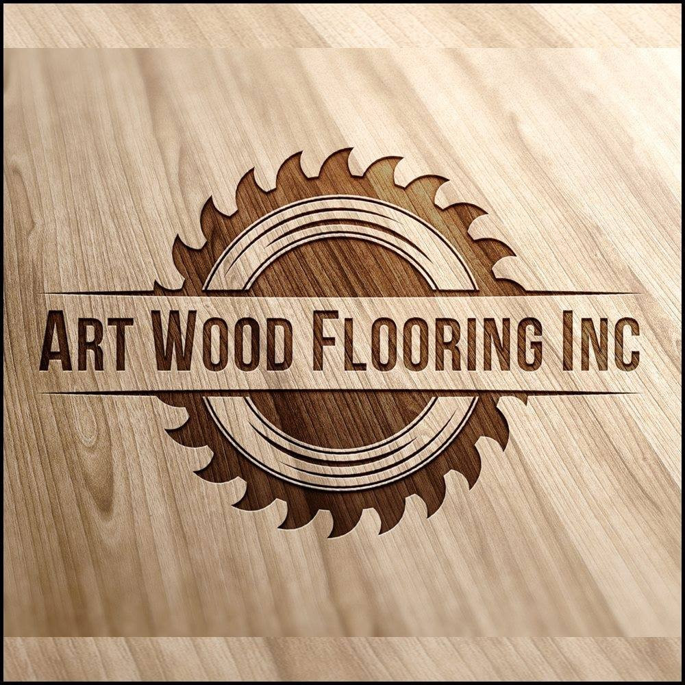 Hardwood Floor Refinishing Redding Ca Of Art Wood Flooring 30 Photos 11 Reviews Flooring 14148 with Art Wood Flooring 30 Photos 11 Reviews Flooring 14148 Magnolia Blvd Sherman Oaks Sherman Oaks Ca Phone Number Yelp