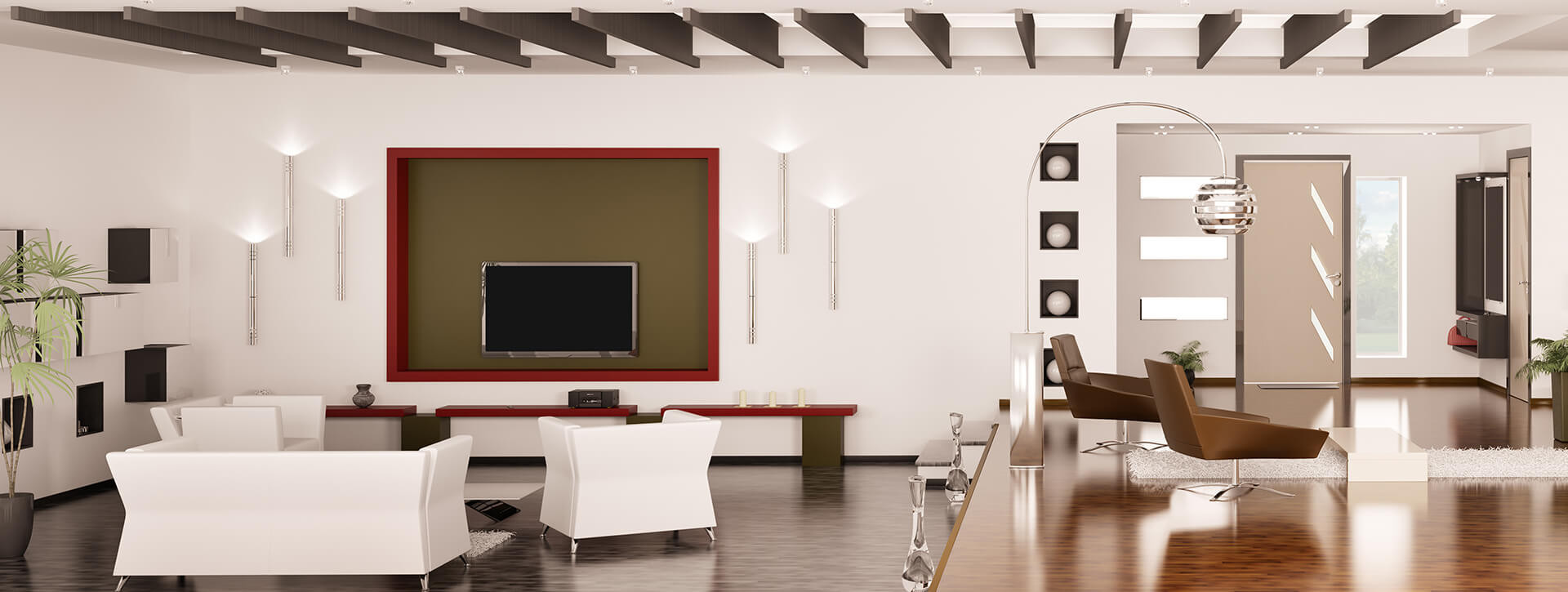 hardwood floor refinishing regina of flooring regina hardwood engineered laminate lvt tiles more throughout slide 3