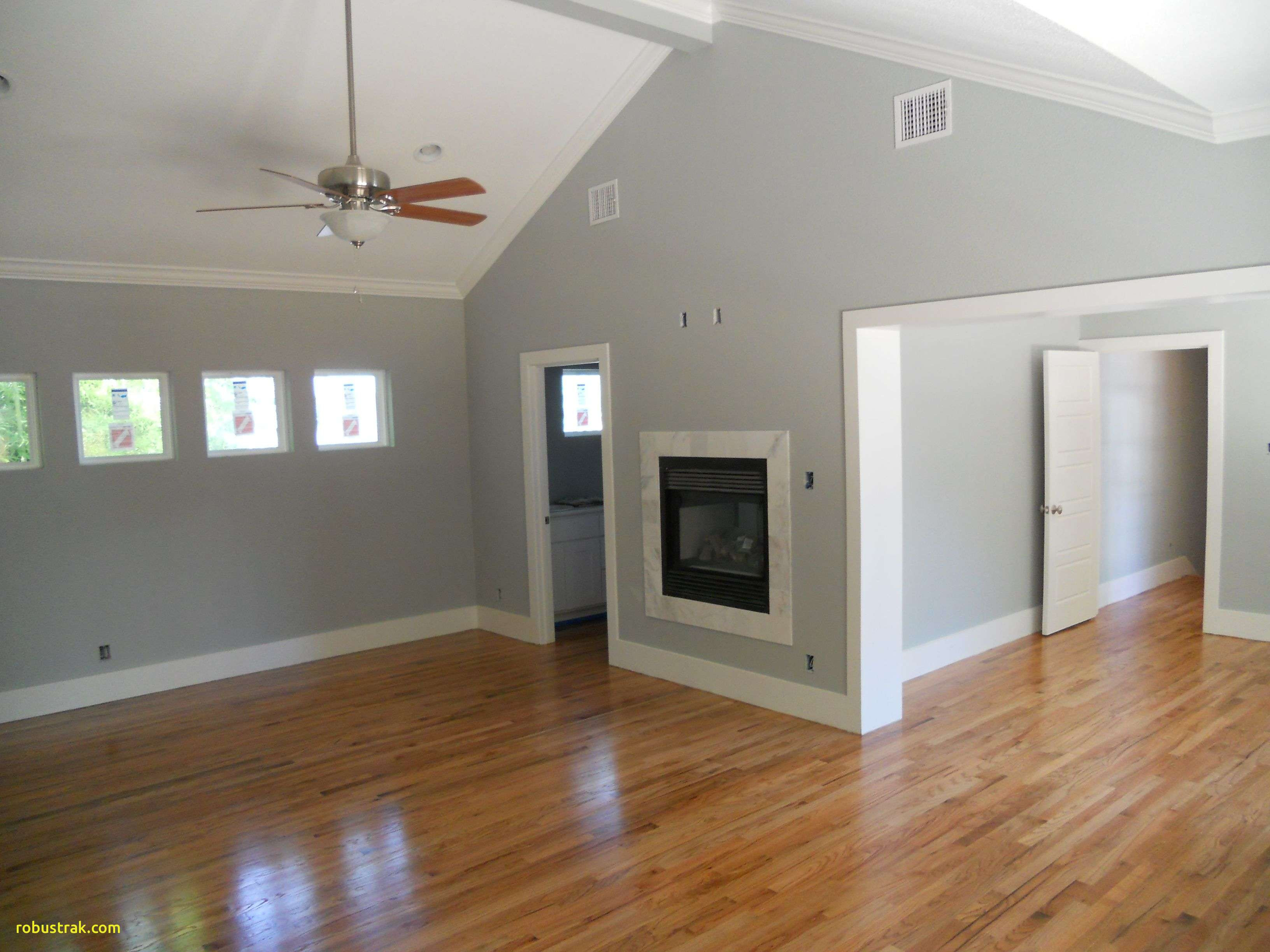 hardwood floor refinishing reviews of awesome wood floors with white baseboards home design ideas within color of wood flooring with grey walls and white trimt sure if we have white trim
