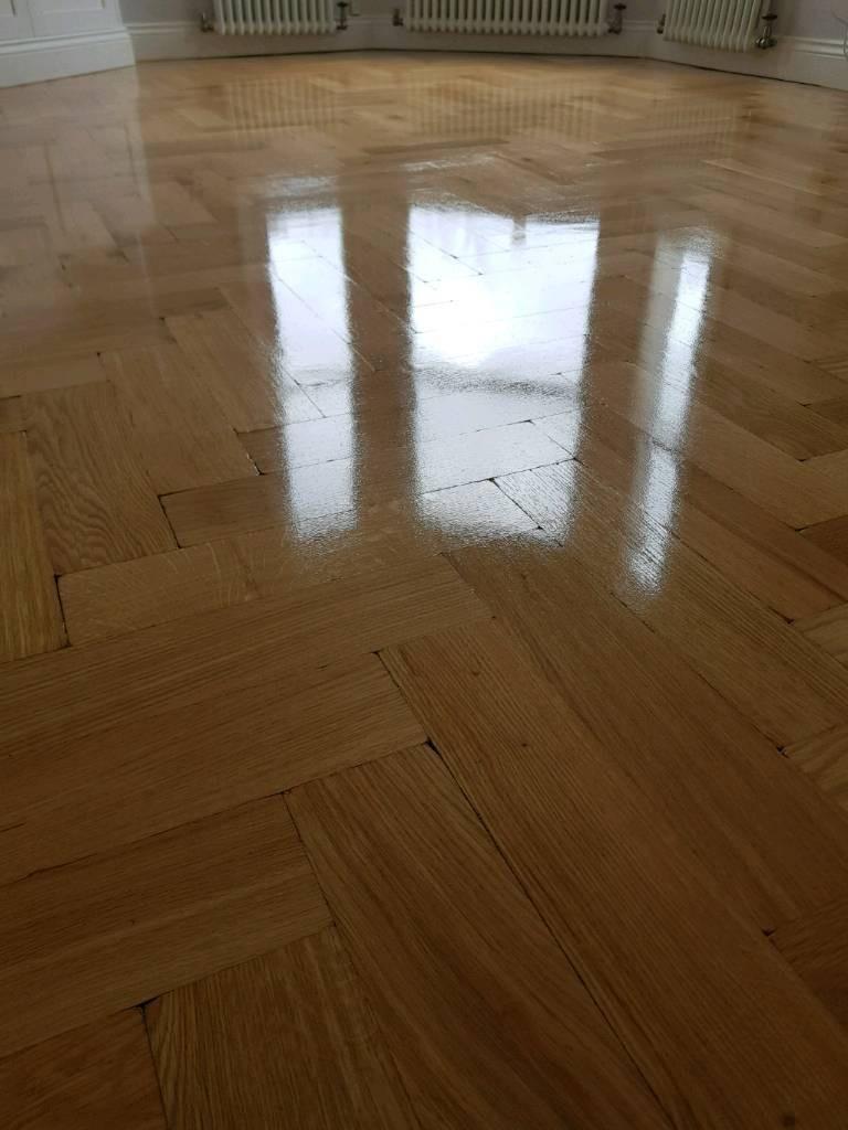 hardwood floor refinishing reviews of wood floor fitter fitting polishing sanding sander in battersea regarding wood floor fitter fitting polishing sanding sander