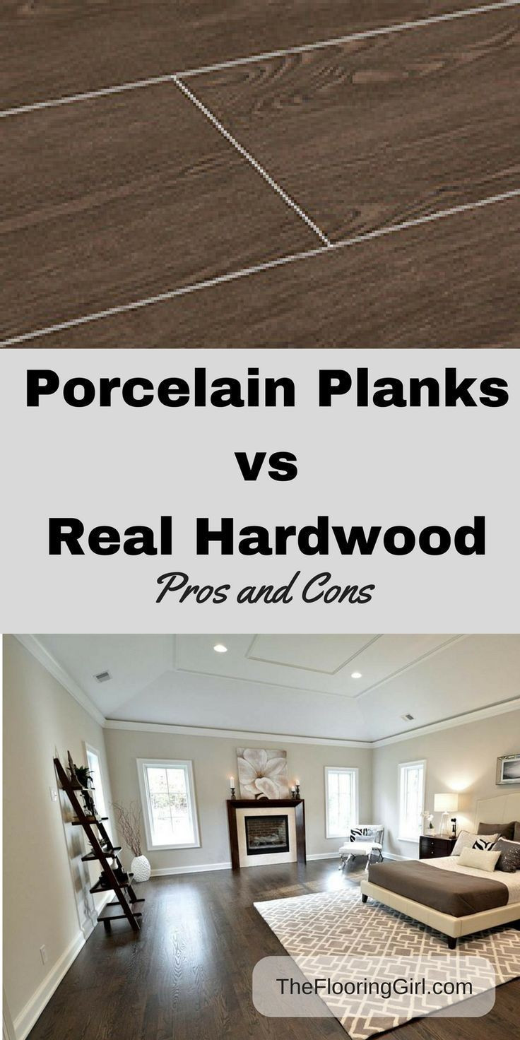 hardwood floor refinishing richmond of 40 hardwood flooring pros and cons concept with hardwood flooring vs tile planks that look like hardwood pros and cons