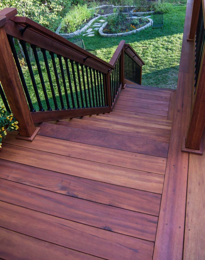 hardwood floor refinishing richmond of the deck tech 19 photos decks railing 17801 hull st rd with the deck tech 19 photos decks railing 17801 hull st rd moseley va phone number yelp