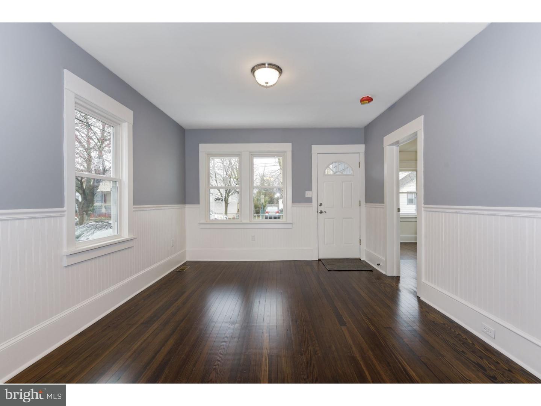 hardwood floor refinishing riverside ca of 209 paine street riverside twp nj 08075 sold listing mls intended for 209 paine street riverside twp nj 08075