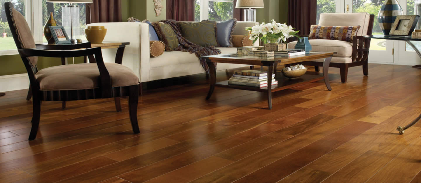 hardwood floor refinishing riverside ca of flooring and carpet at clarksville floor covering in clarksville tn pertaining to hero image 3